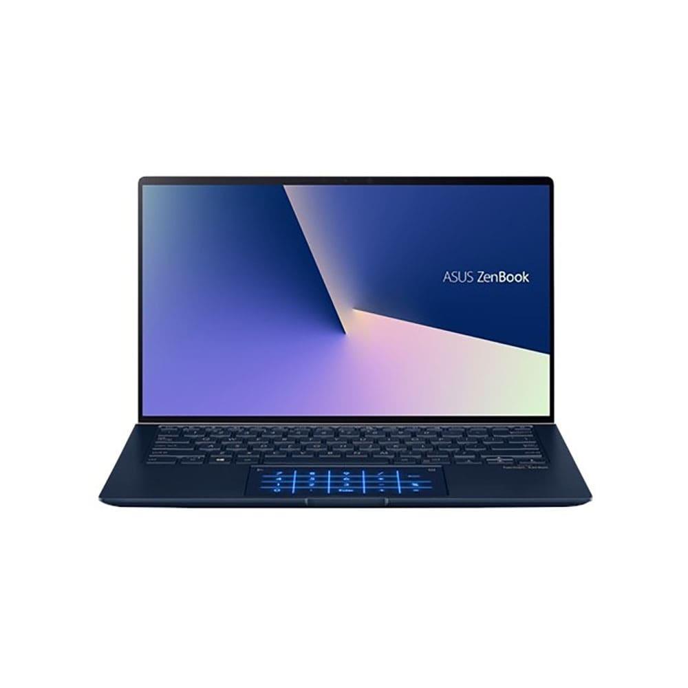 لپ تاپ 13 اینچی ایسوس مدل ZenBook  UX333FAC