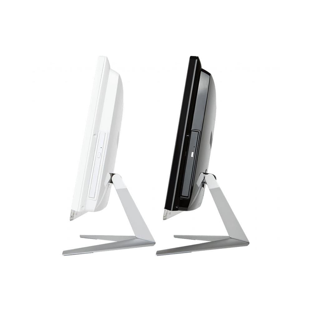 کامپیوتر آل این وان  19.5 اینچی ام اس ای مدل  Pro 20 EX 8GL