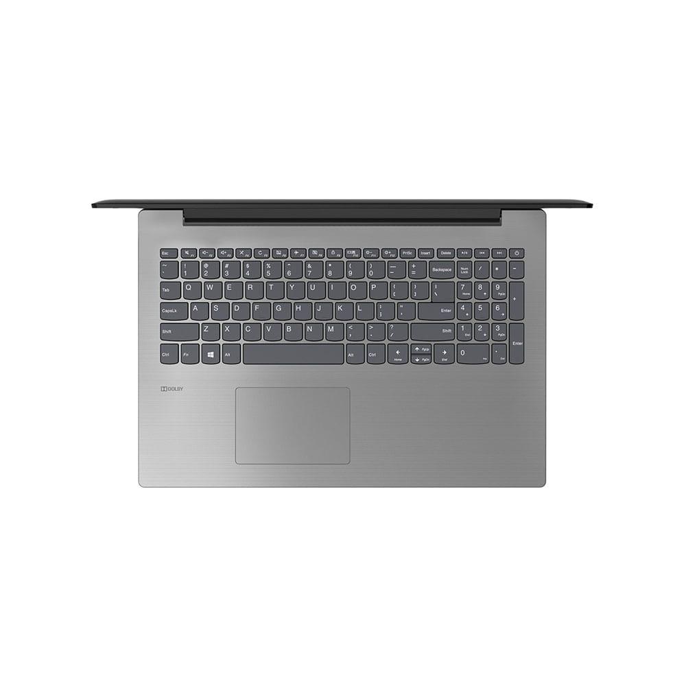 لپ تاپ 15 اینچی لنوو مدل Ideapad 330 - PA