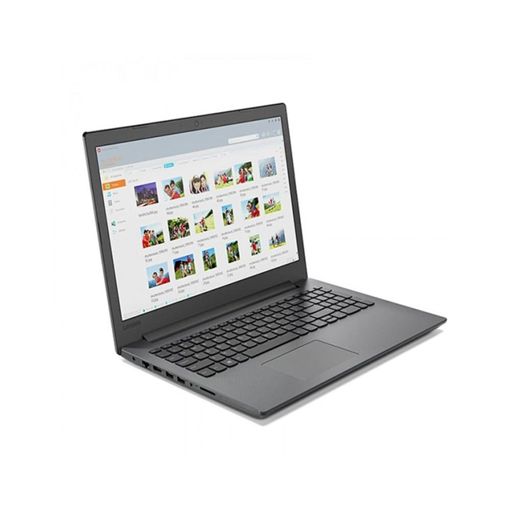 لپ تاپ 14 اینچی لنوو مدل Ideapad 130 - D