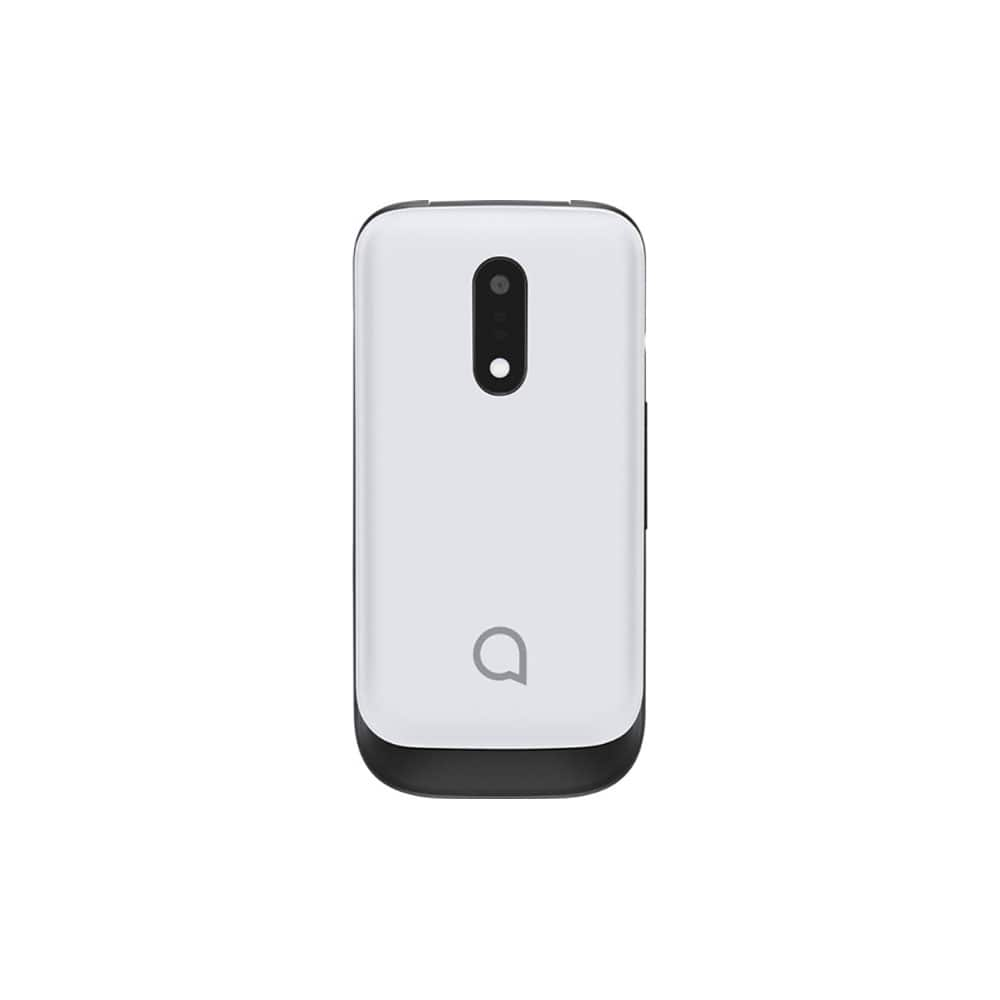 گوشی موبایل آلکاتل دو سیم کارت مدل 2053