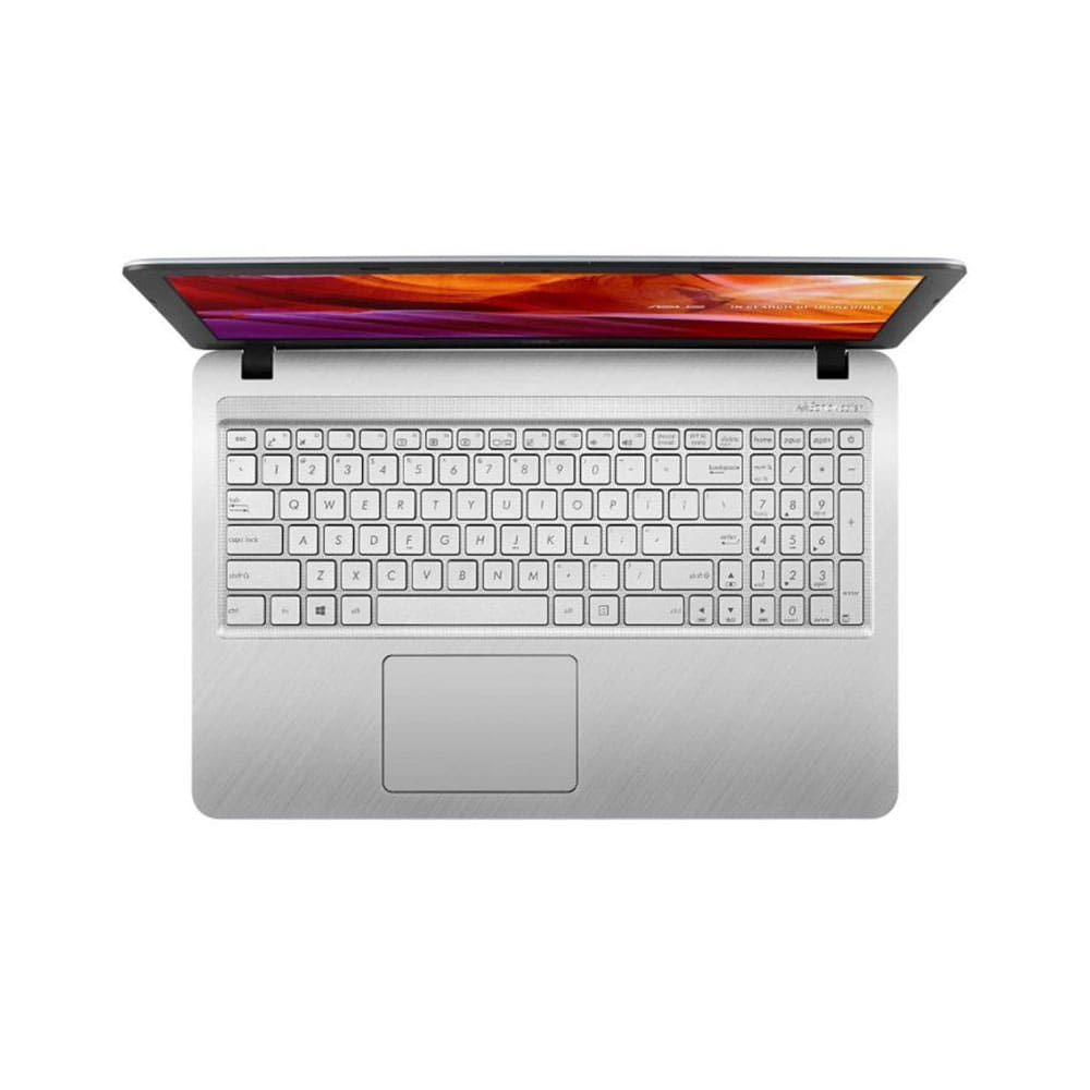 لپ تاپ 15 اینچی ایسوس مدل VivoBook X543UA - GQ2177