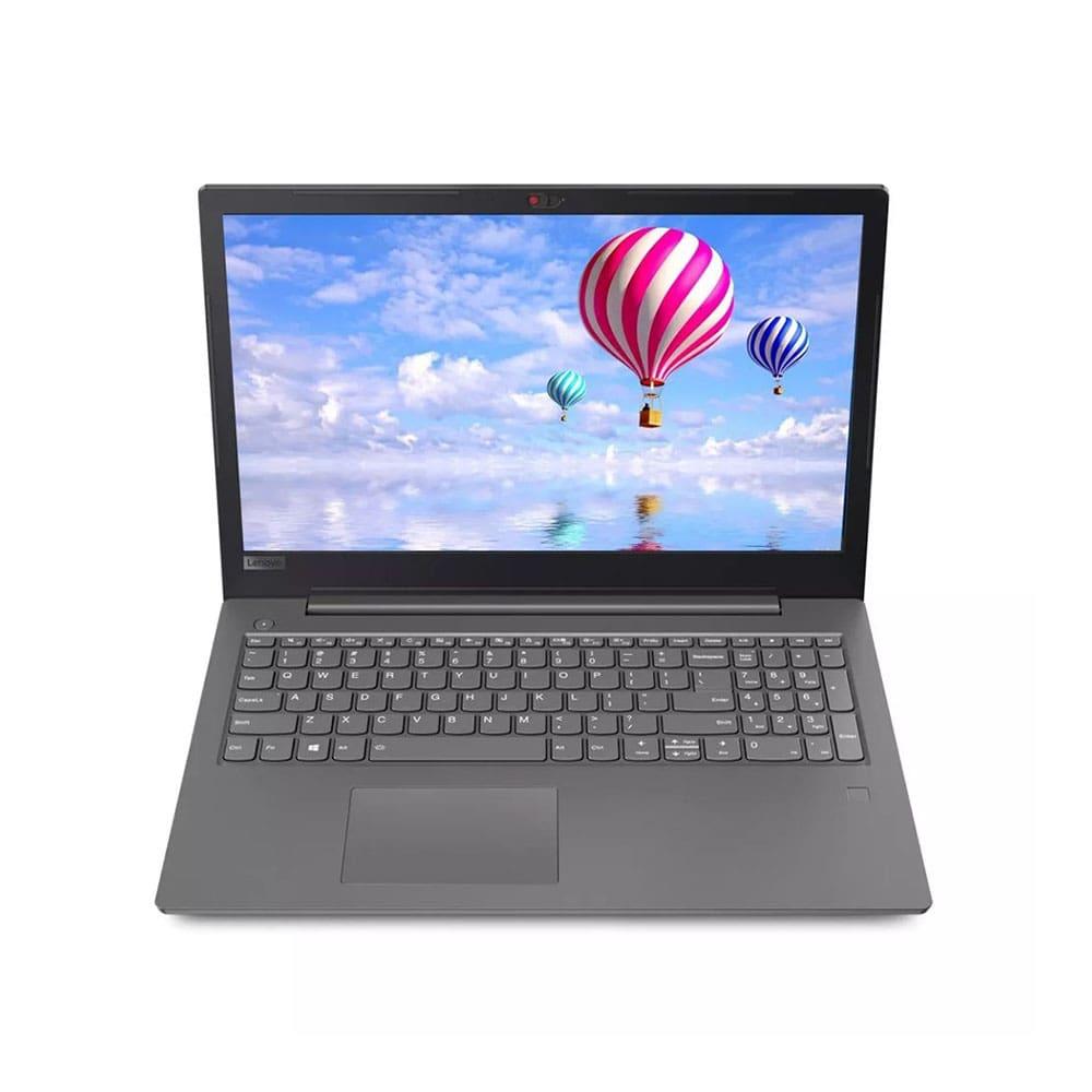لپ تاپ 15 اینچی لنوو مدل Ideapad V130 - FAR