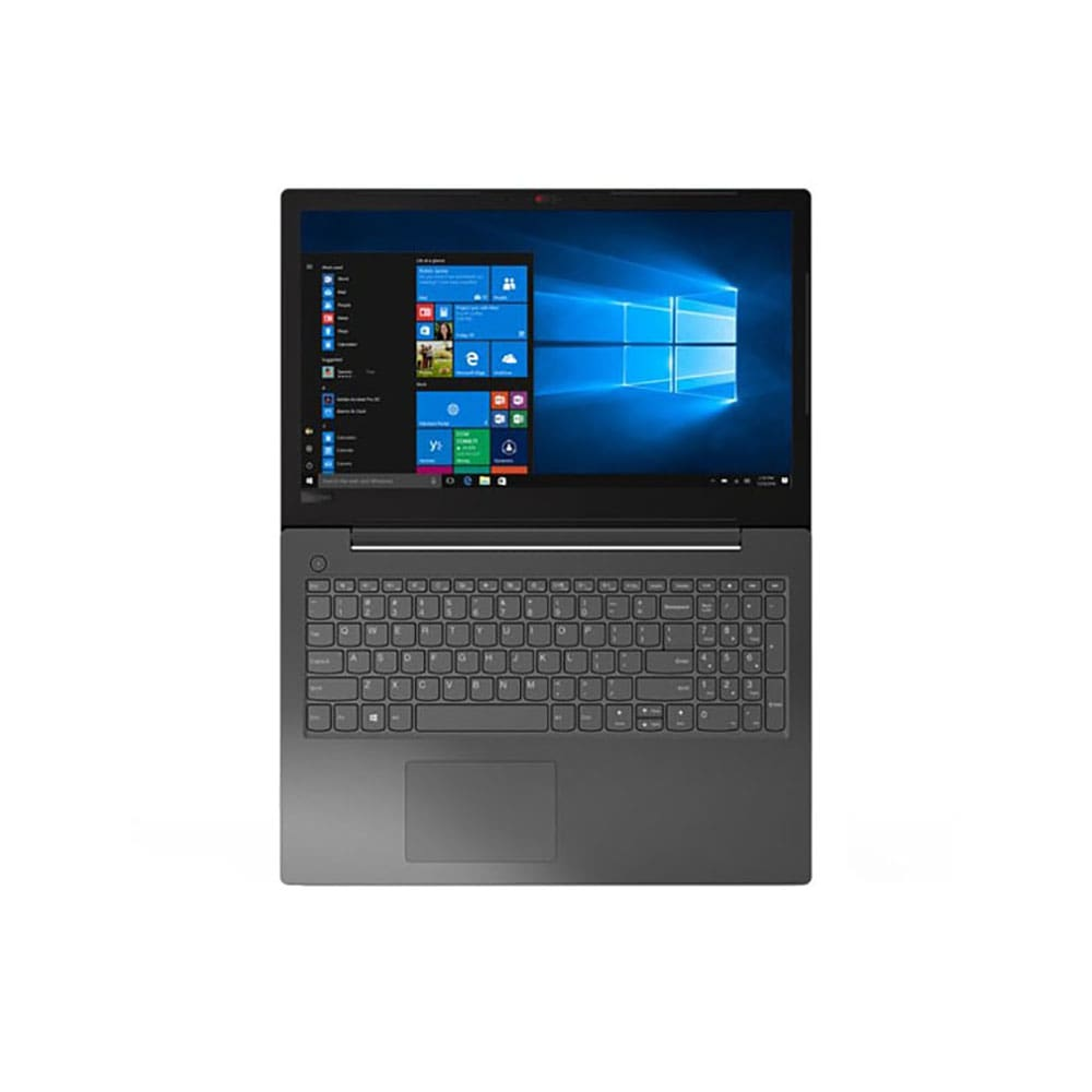 لپ تاپ 15 اینچی لنوو مدل Ideapad V130 - 15IKB