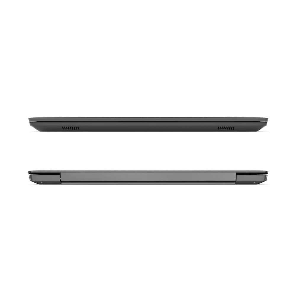 لپ تاپ 15 اینچی لنوو مدل Ideapad V130 - H