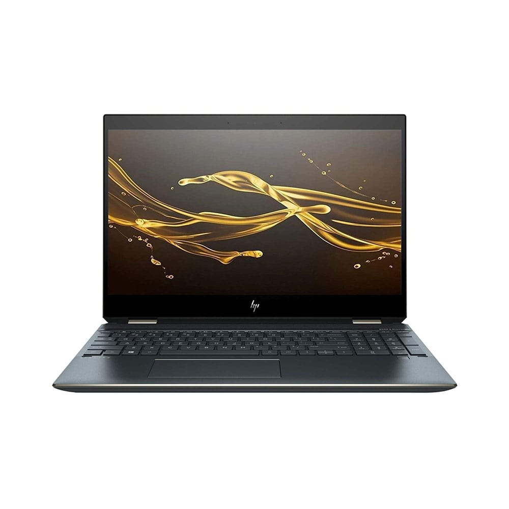 لپ تاپ 15 اینچی اچ پی مدل Spectre X360 15T DF100-B