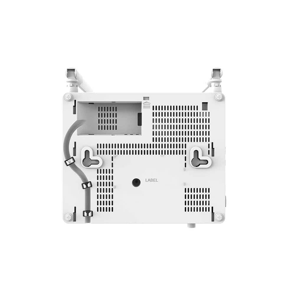 ترمینال GPON هوآوی مدل EchoLife HG8245H