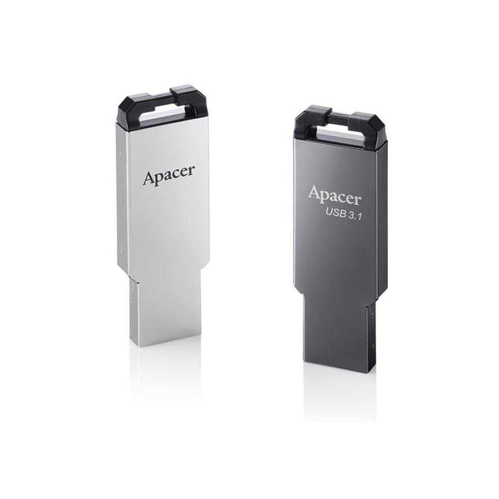 خرید AH360 USB3.1 32GB