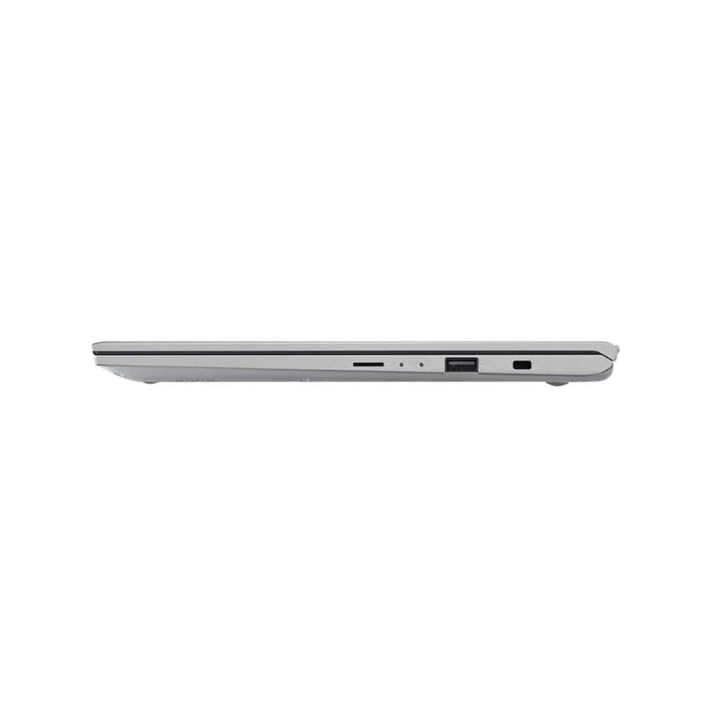 ایسوس VivoBook A412FJ