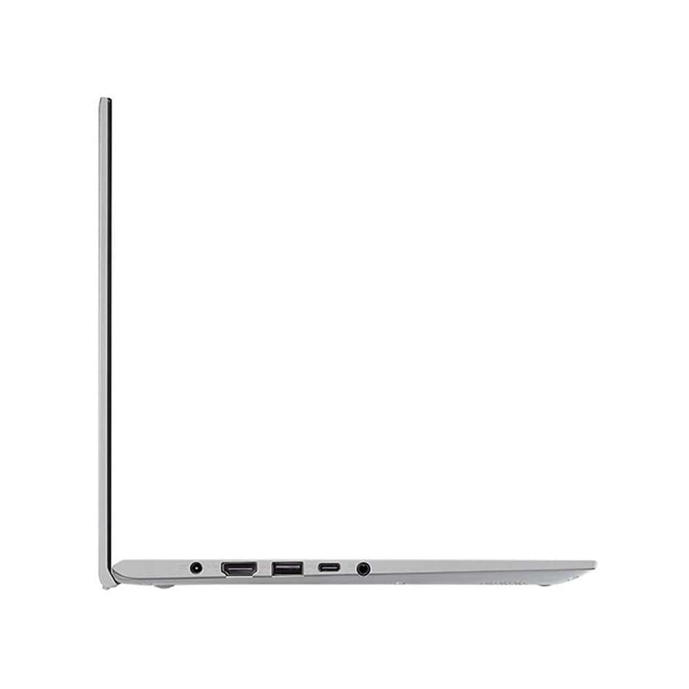 خرید VivoBook A412FJ -EK271T