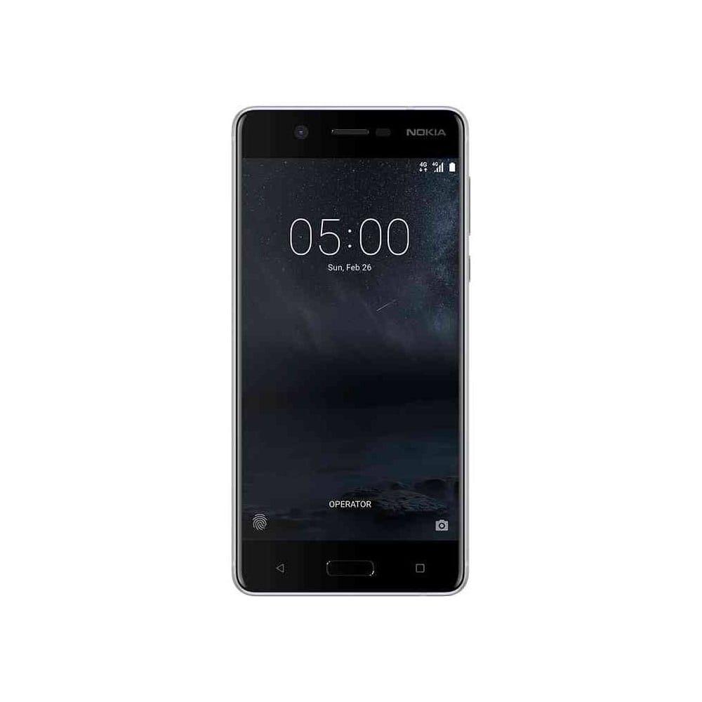 خرید Nokia 5