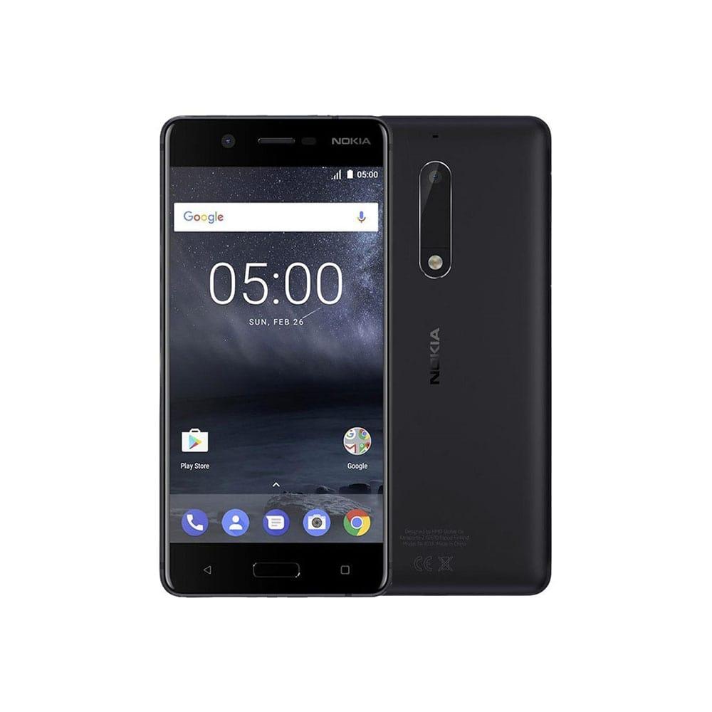 فروش Nokia 5