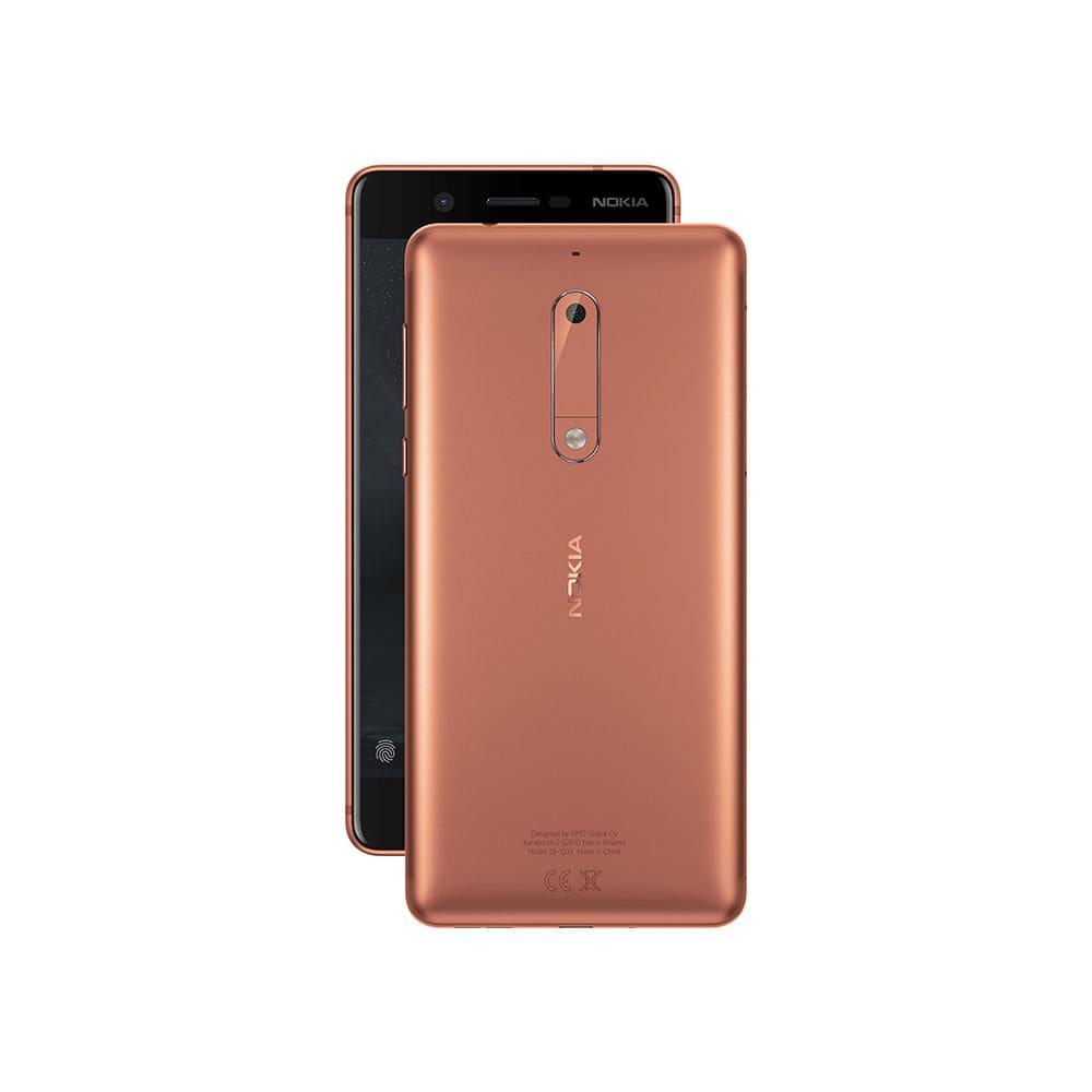 قیمت Nokia 5