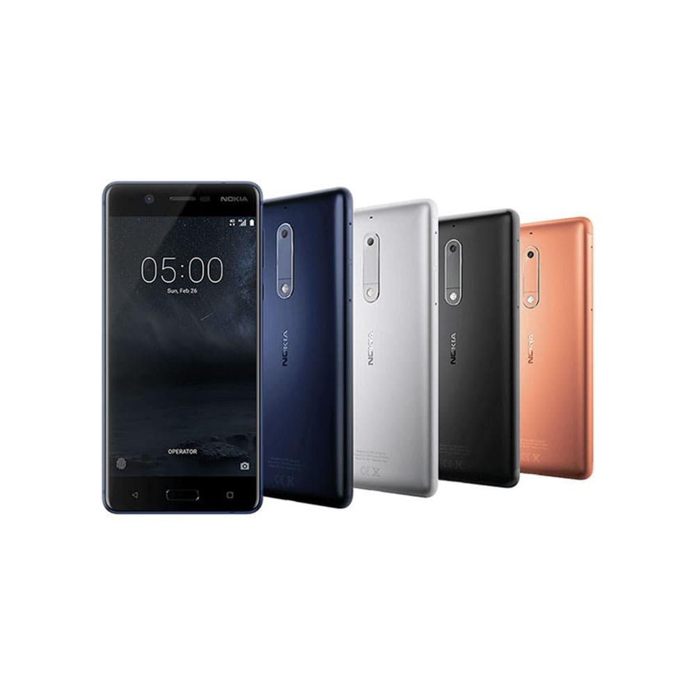 موبایل Nokia 5