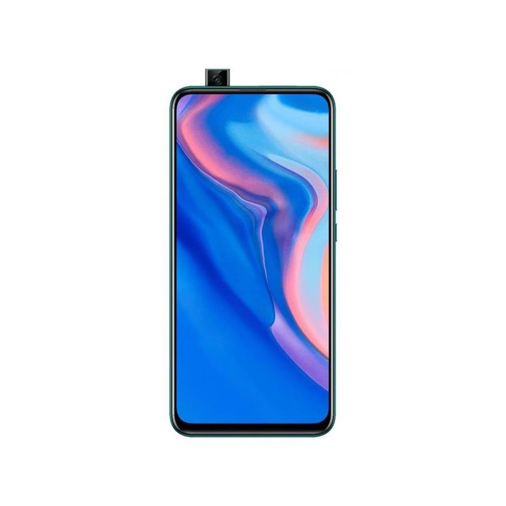 قیمت Y9 Prime 2019