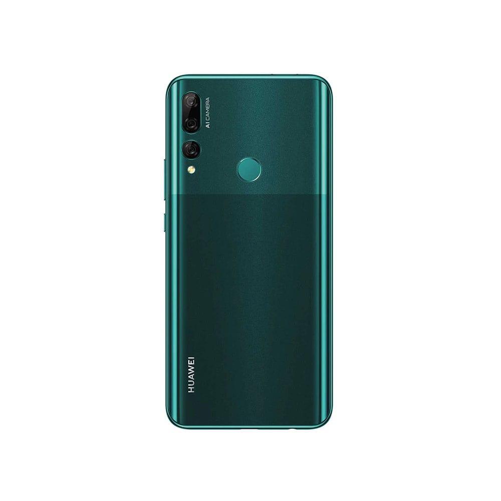 فروش Y9 Prime 2019