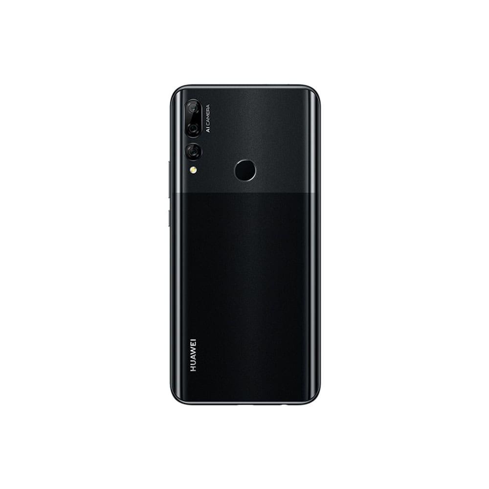 گوشی Y9 Prime 2019