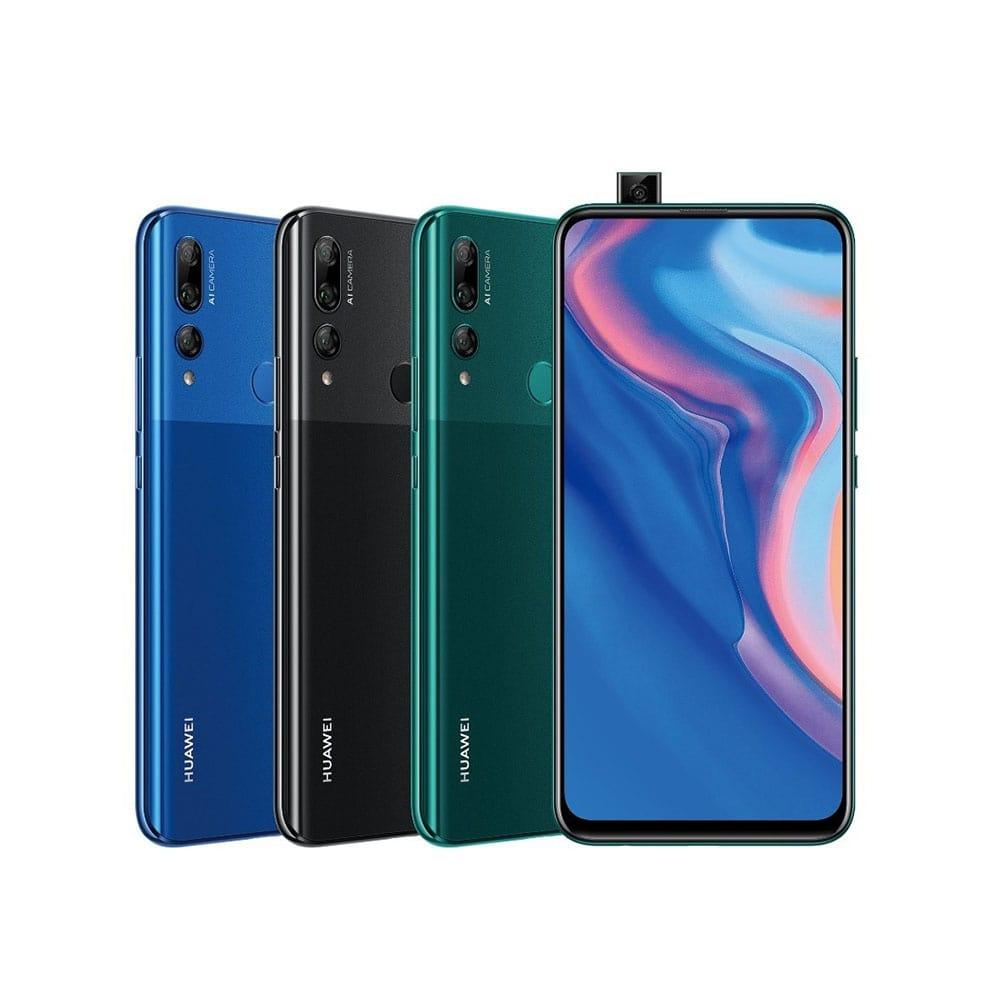 موبایل Y9 Prime 2019