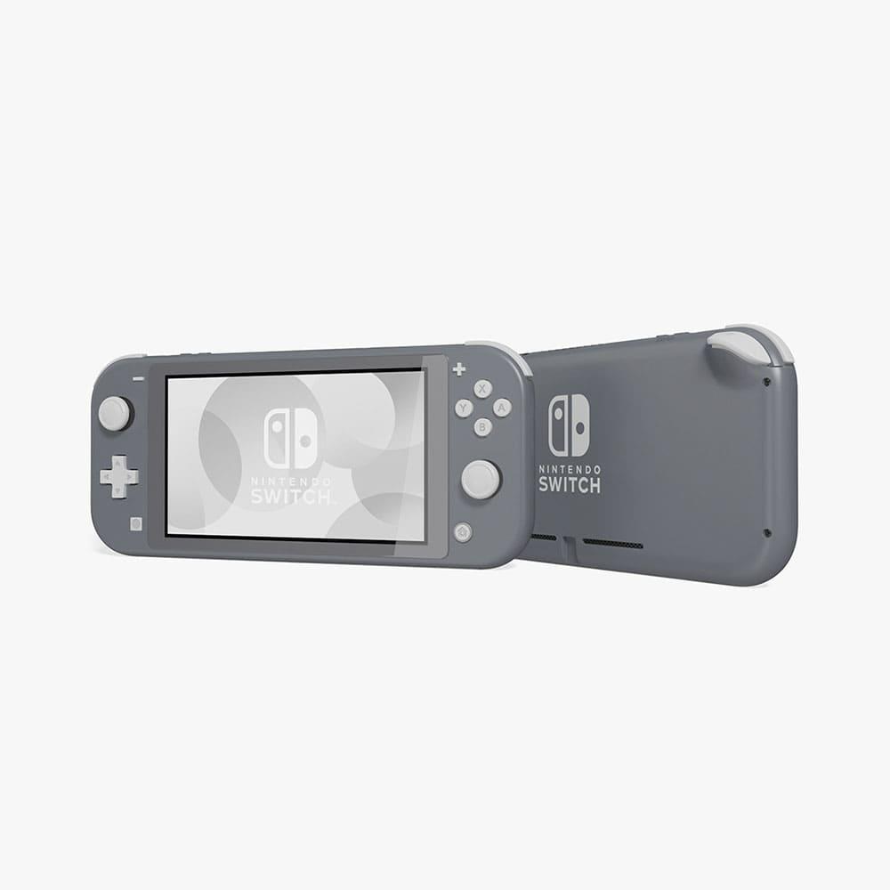 فروش Nintendo Switch Lite Grey