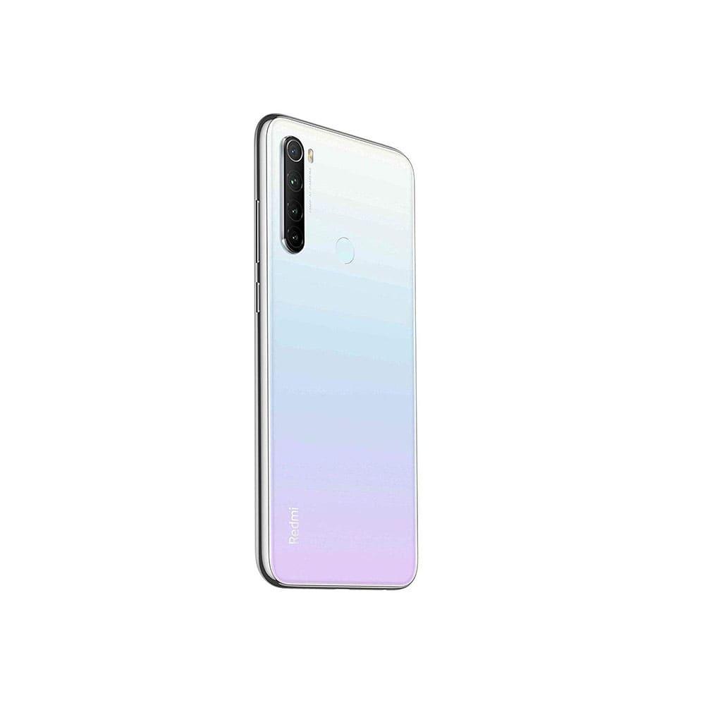 فروش Redmi Note 8T