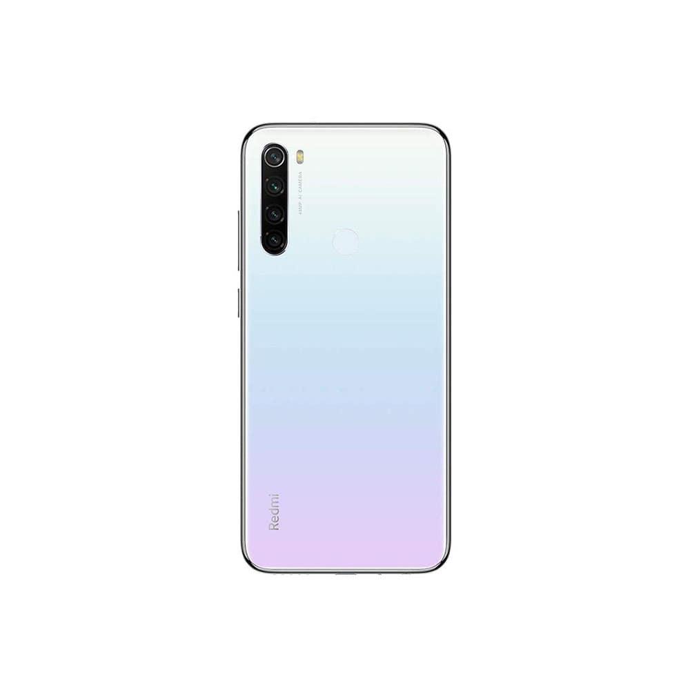 قیمت Redmi Note 8T