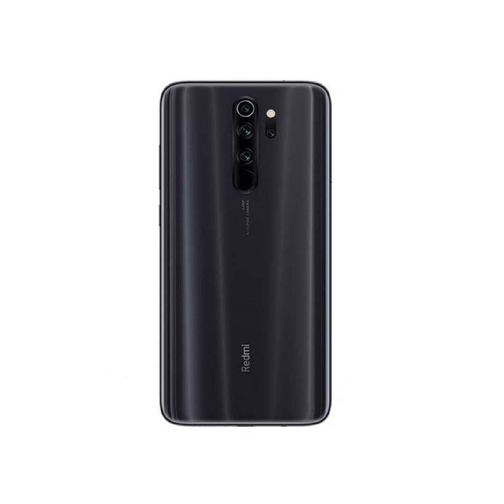 فروش Redmi Note 8 Pro