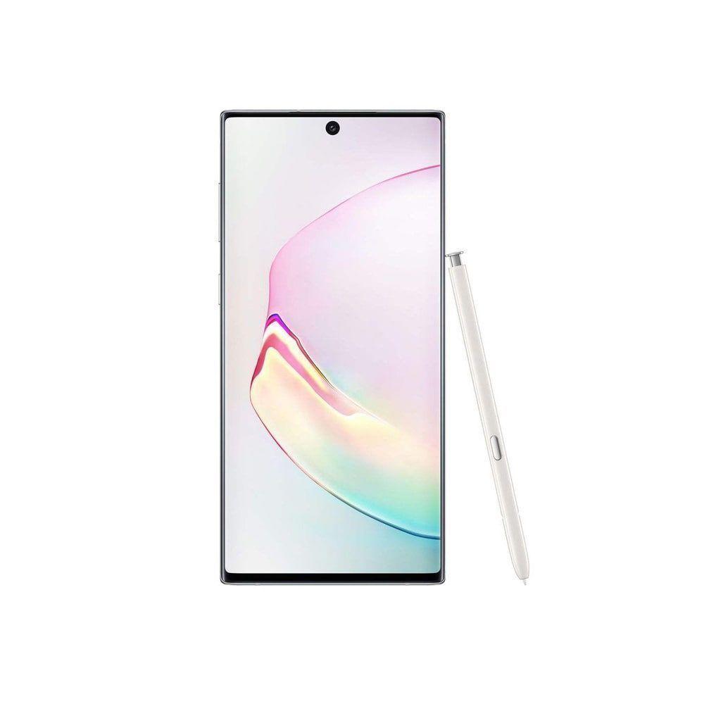خرید Galaxy Note 10