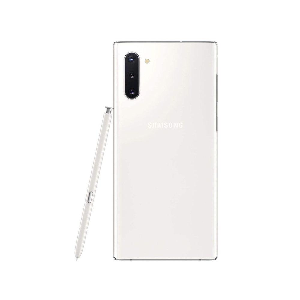 فروش Galaxy Note 10