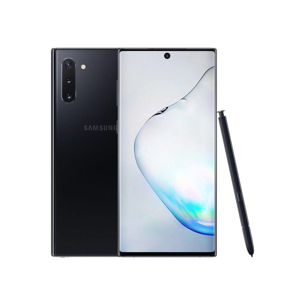 موبایل Galaxy Note 10