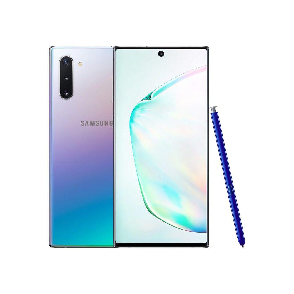 سامسونگ Galaxy Note 10