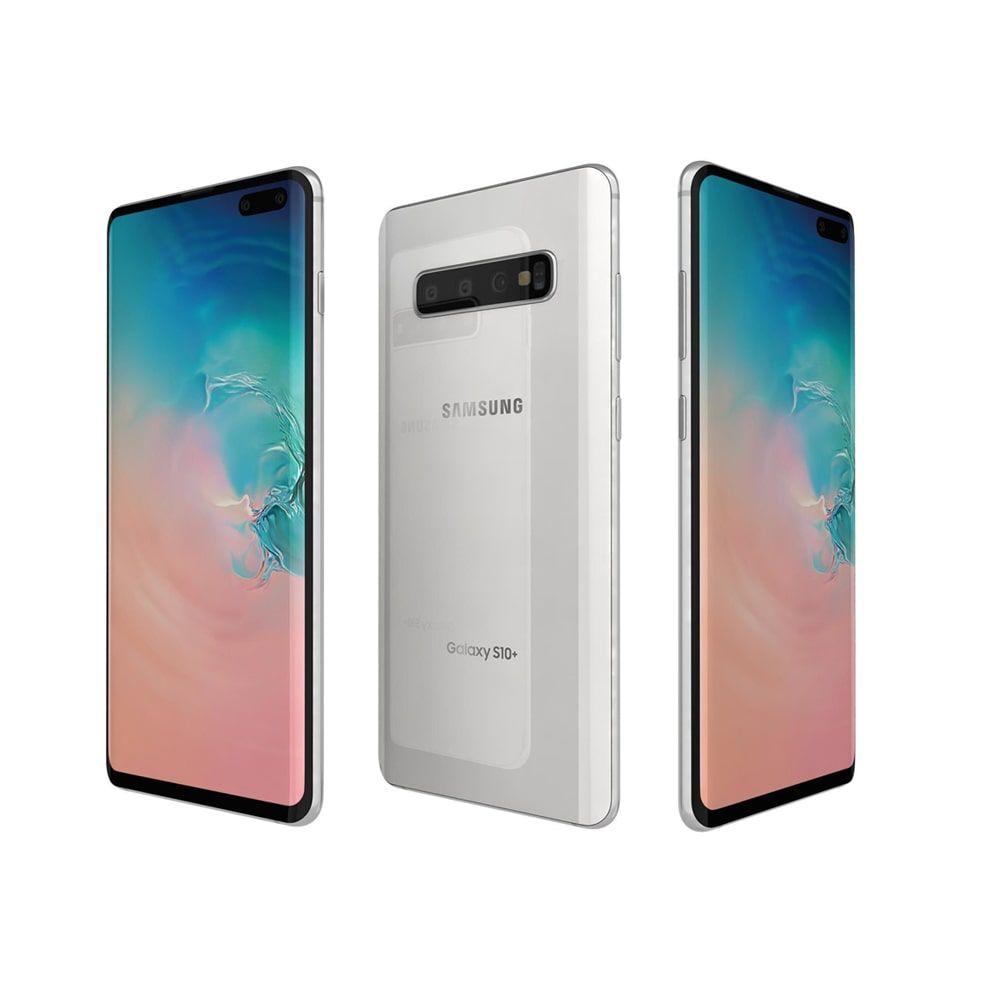 فروش Galaxy S10 Plus