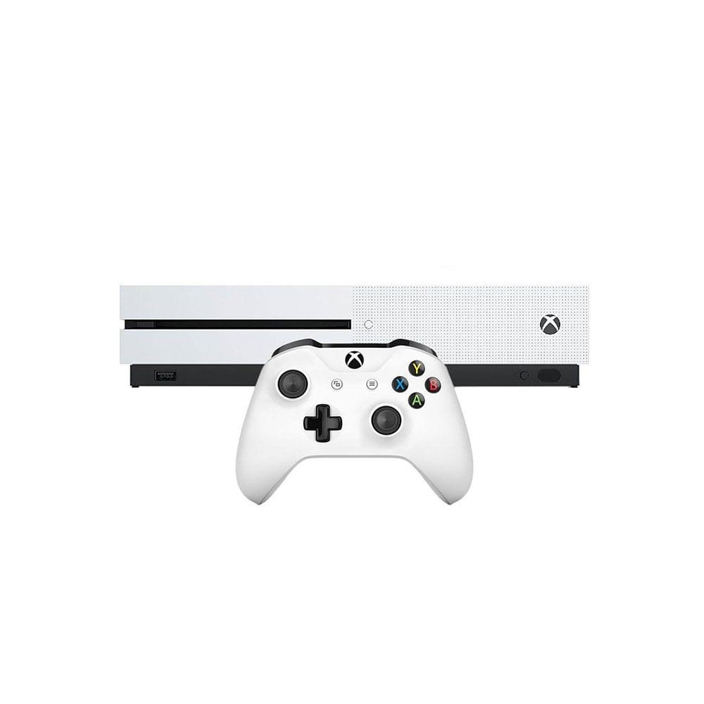 فروش Xbox One S 1TB