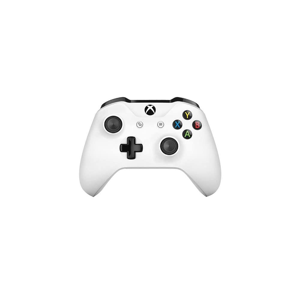 قیمت Xbox One S 1TB Bandle 2