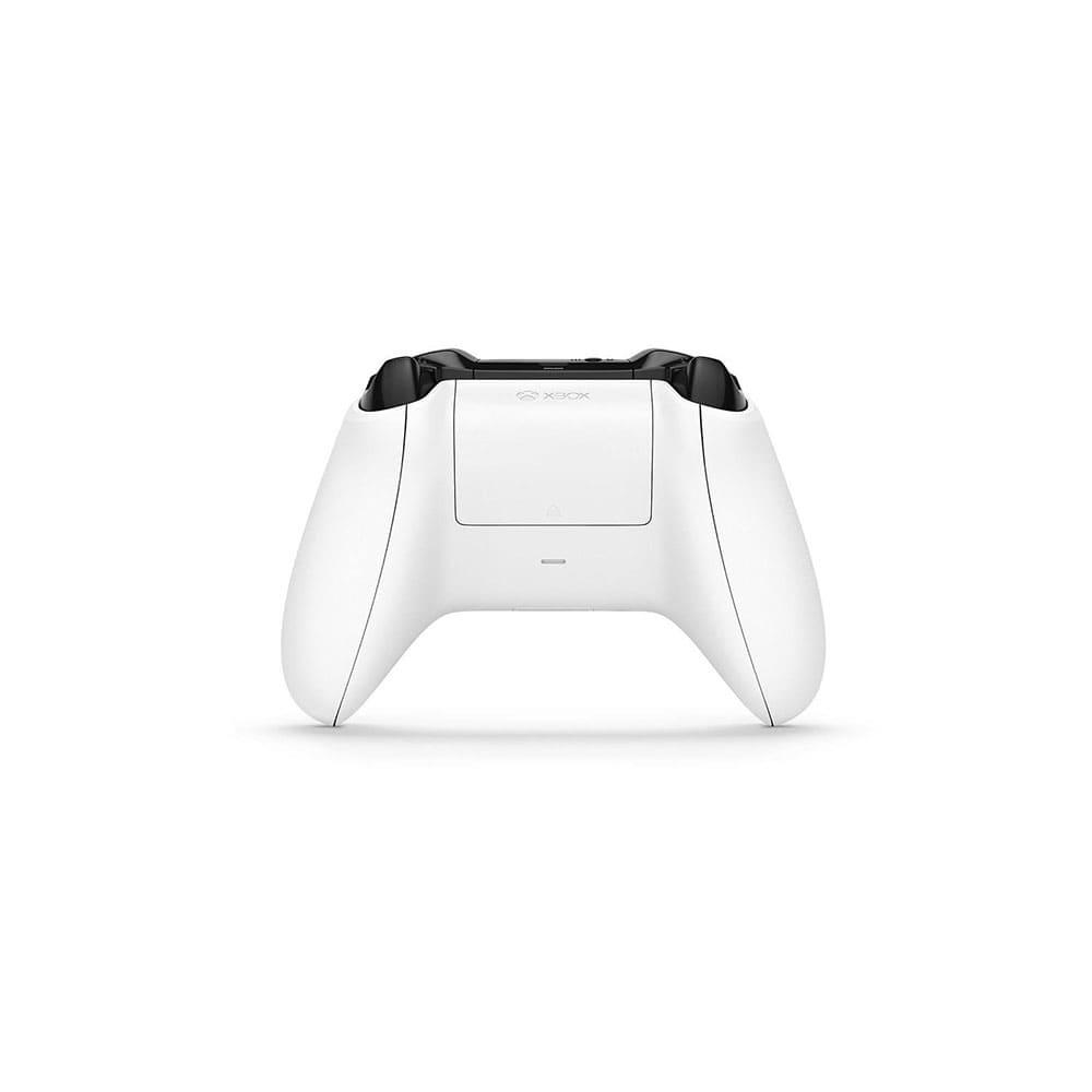 فروش Xbox One S 1TB Bandle 2
