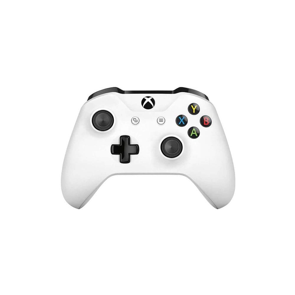 فروش Xbox One S All-Digital