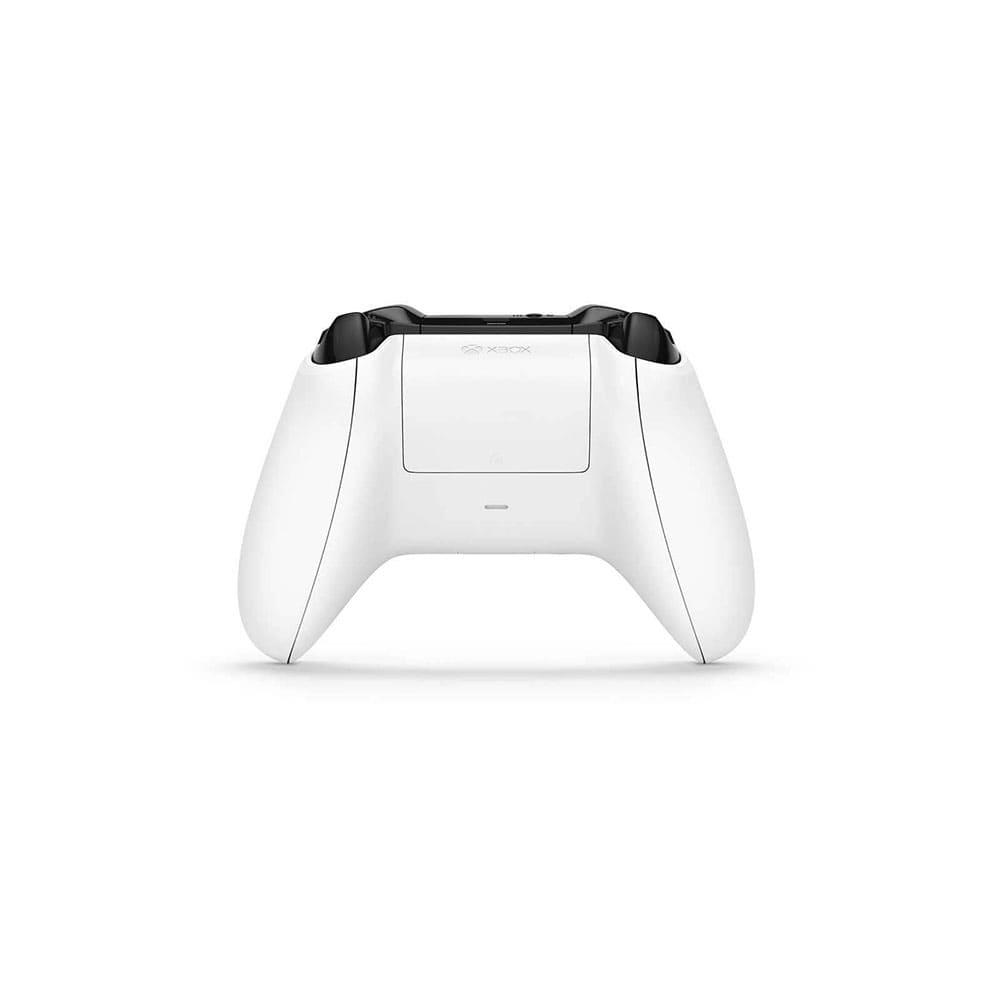 قیمت Xbox One S All-Digital