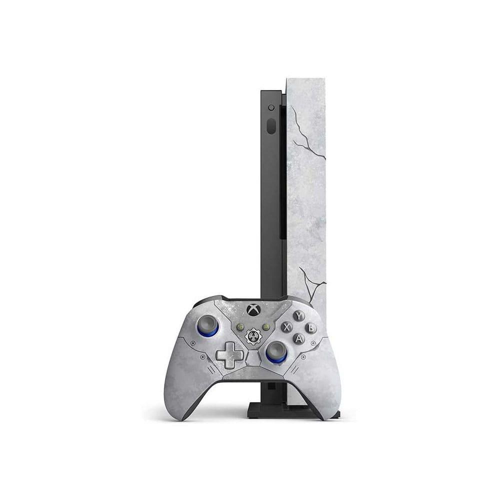 کنسول Xbox One X Gears 5