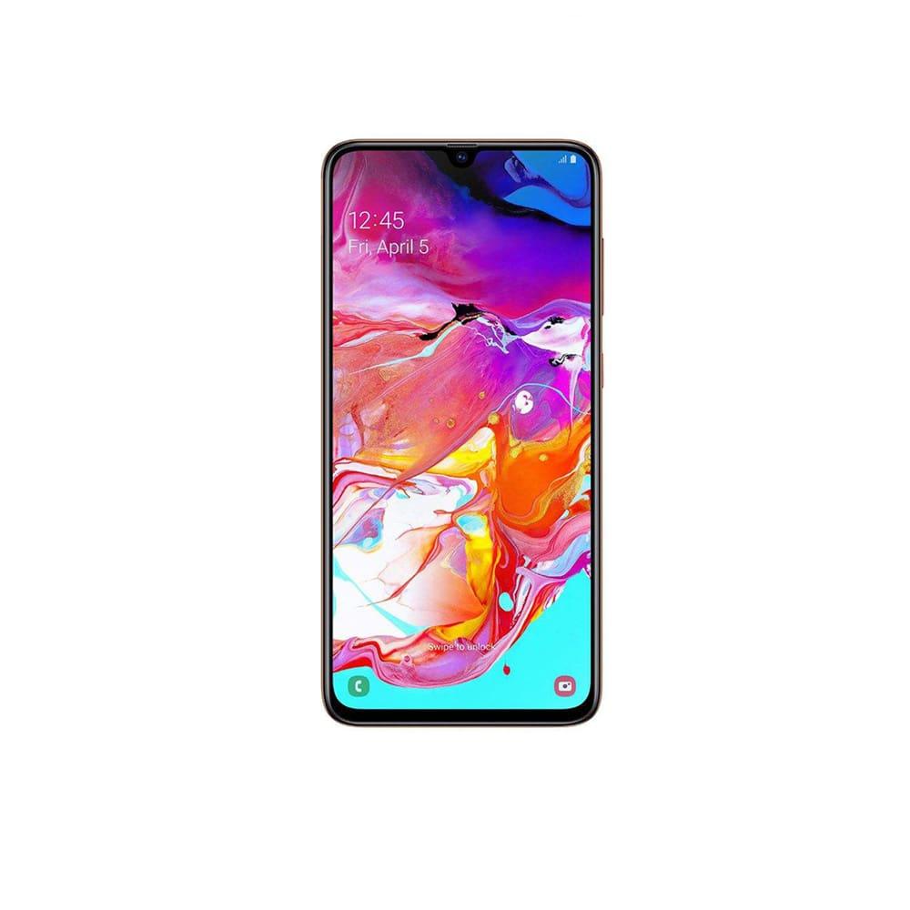 خرید Galaxy A70