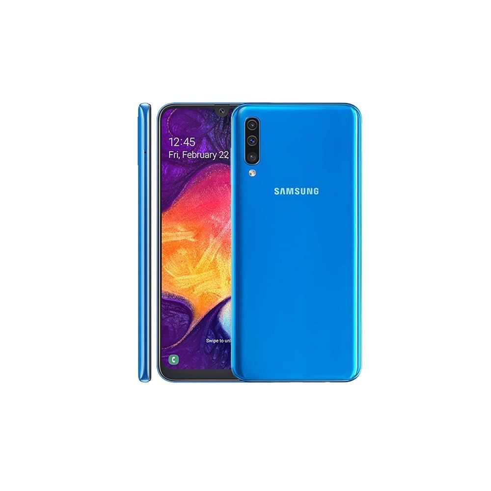 موبایل Galaxy A50