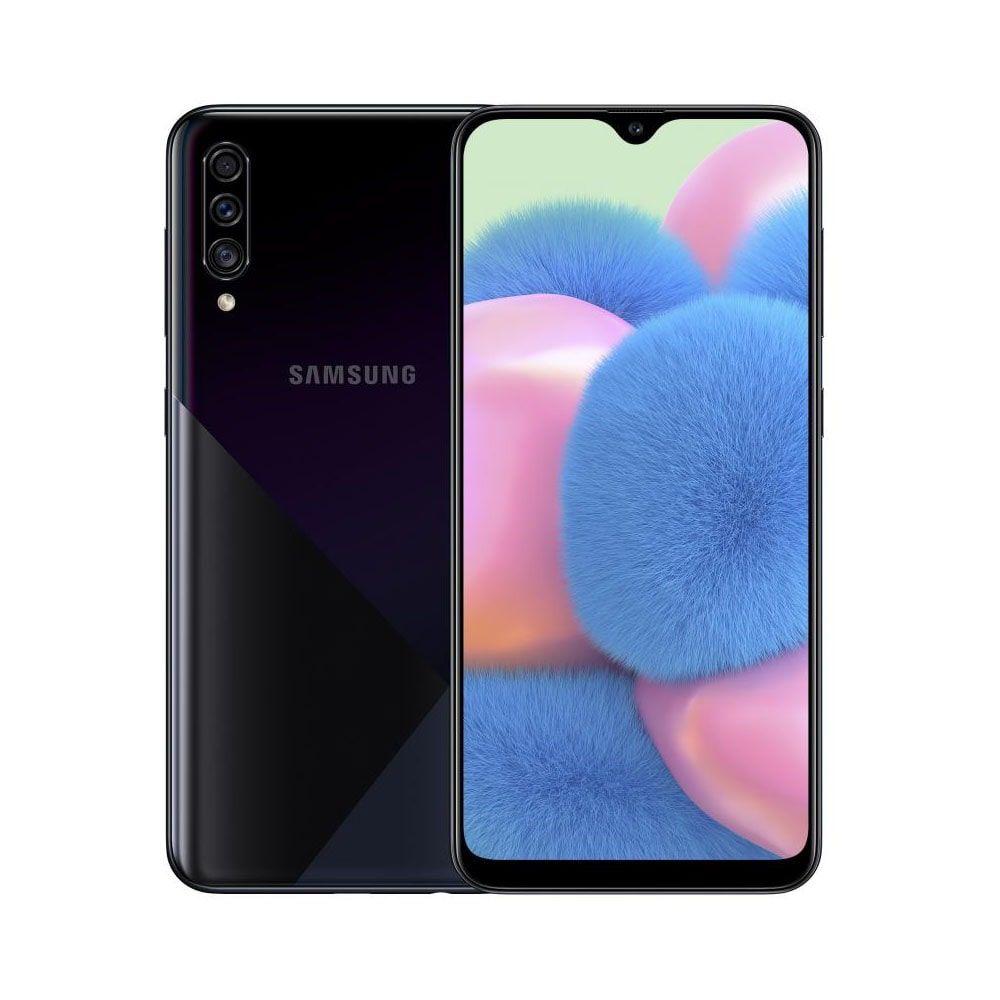موبایل Galaxy A30s