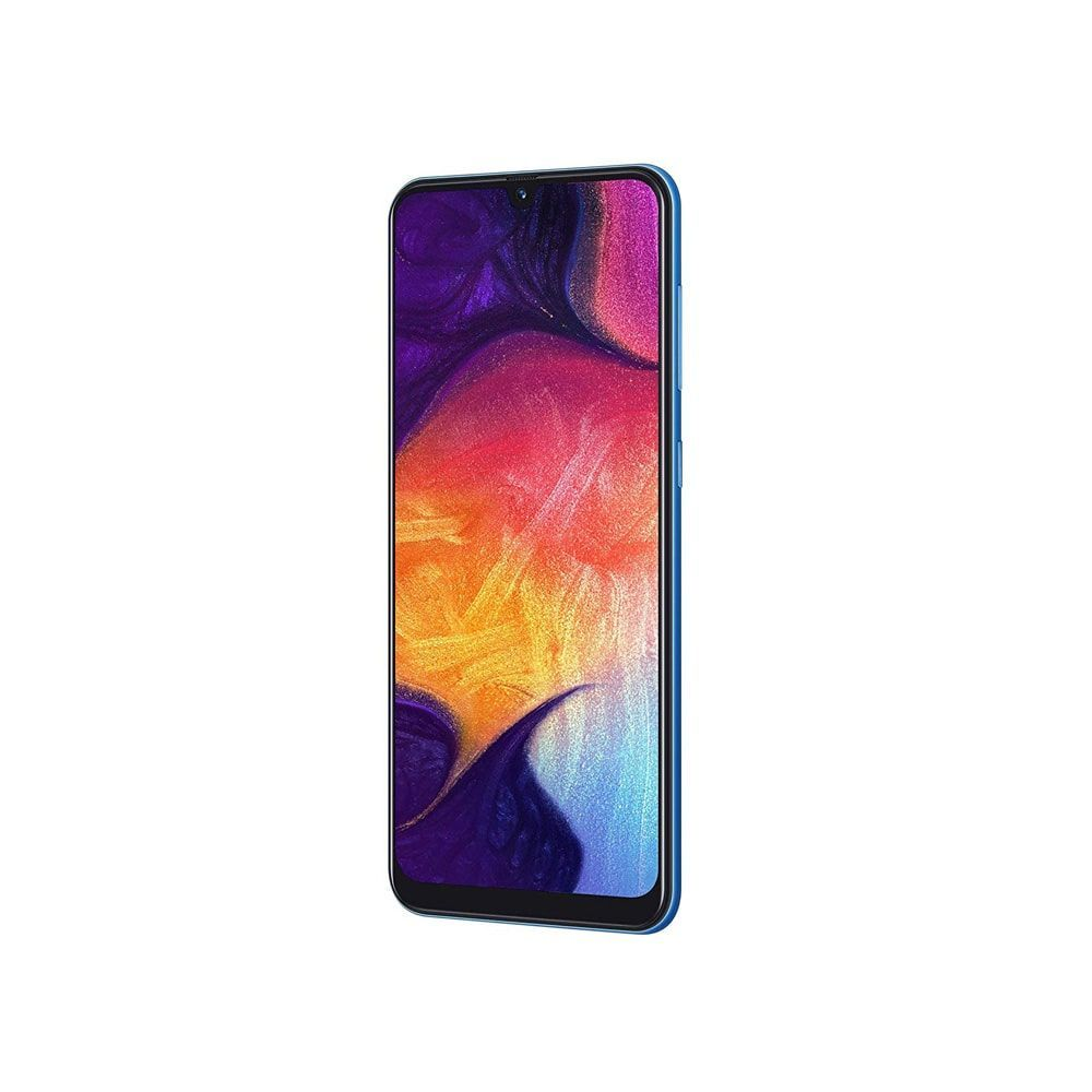 قیمت Galaxy A50