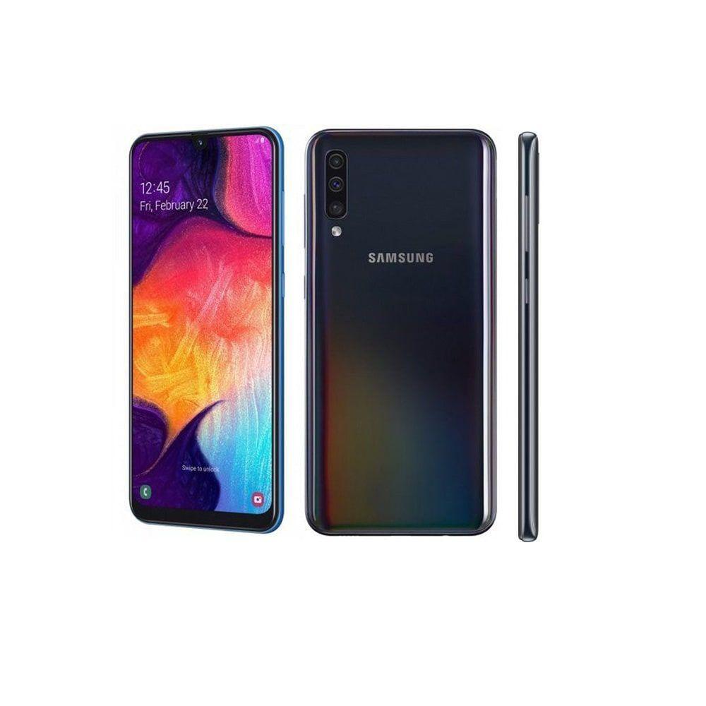 فروش Galaxy A50