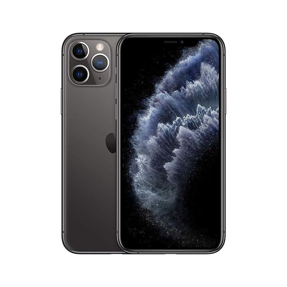 قیمت iPhone 11 Pro