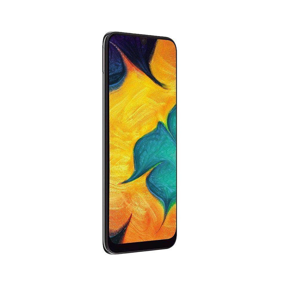 فروش Galaxy A30