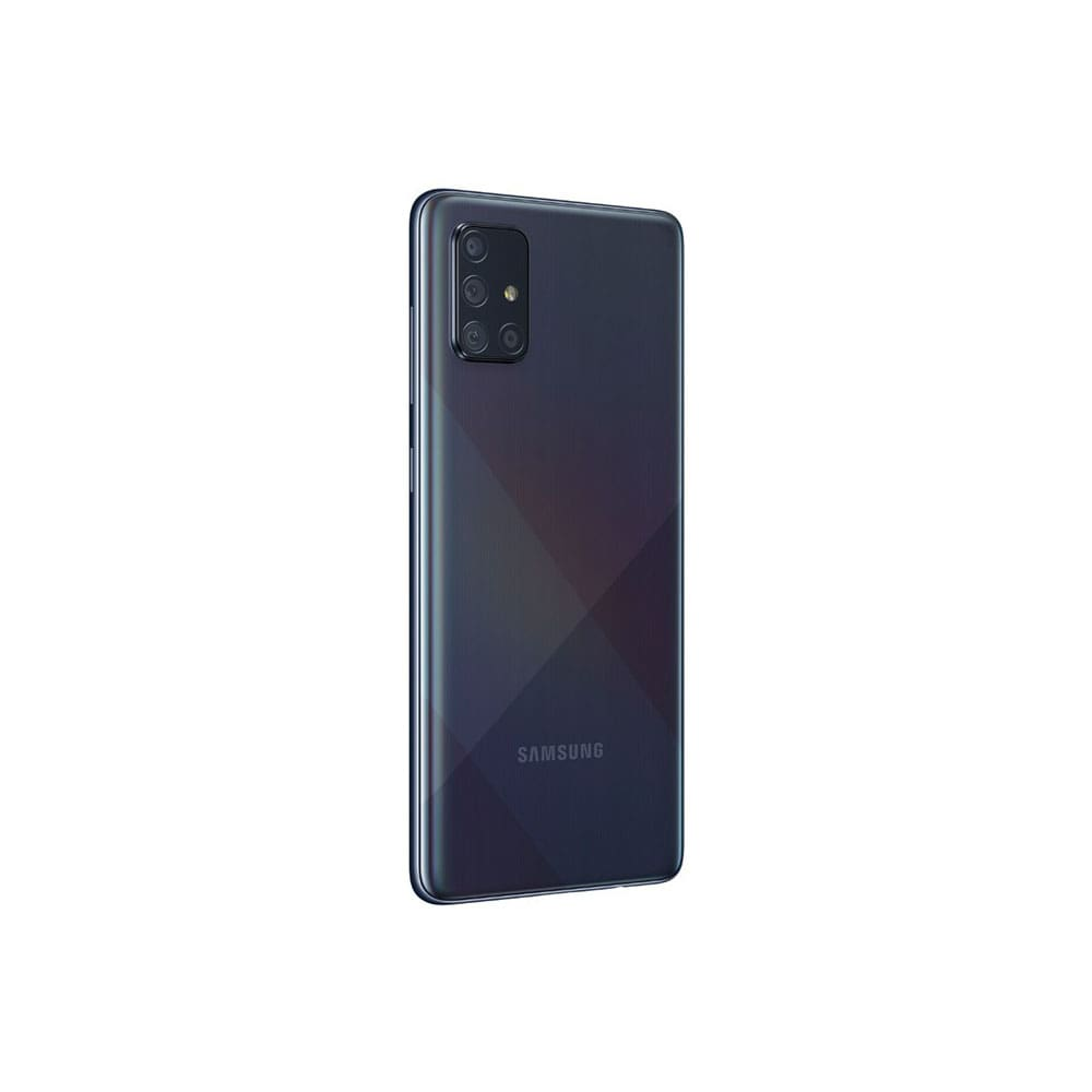 موبایل Galaxy A71