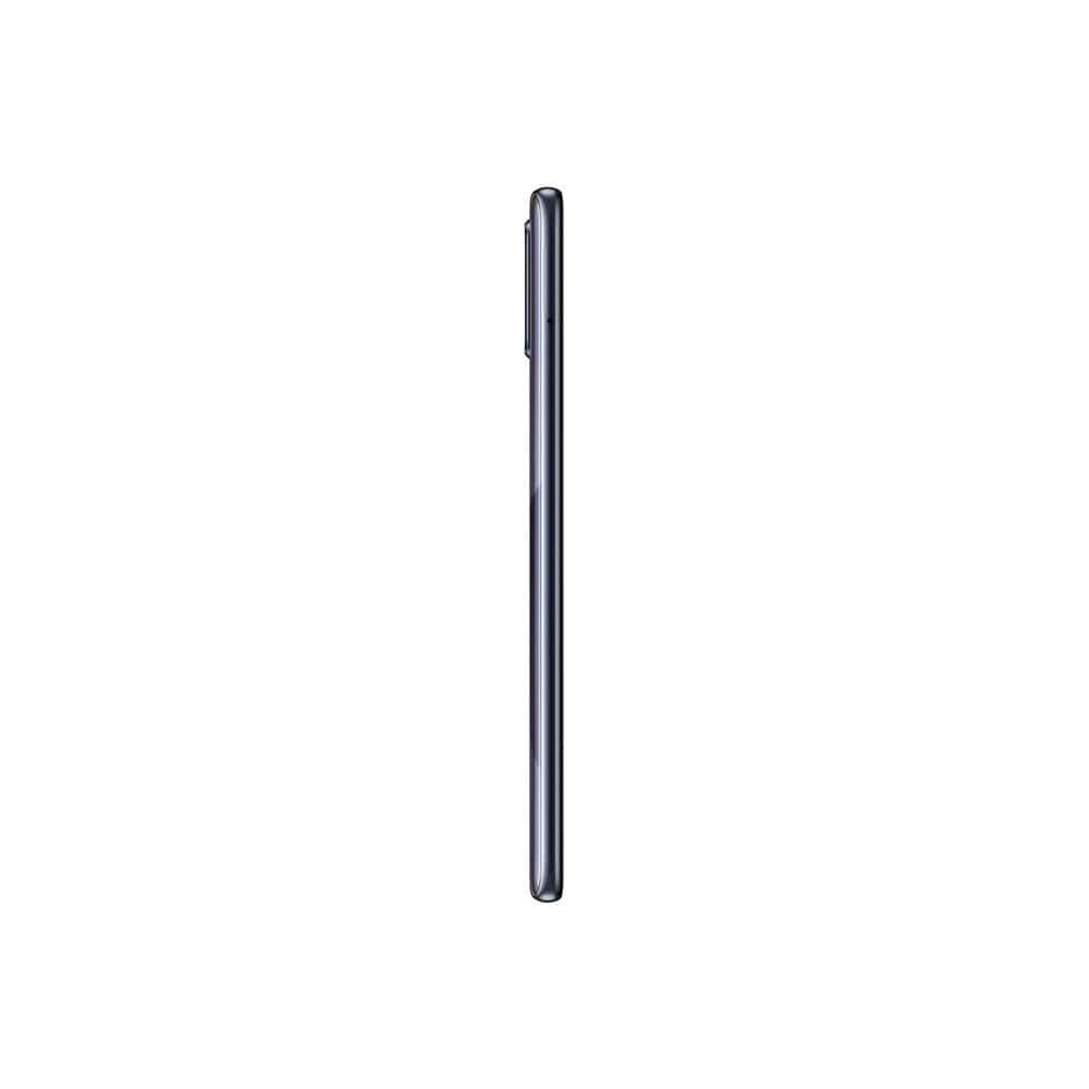 قیمت Galaxy A71
