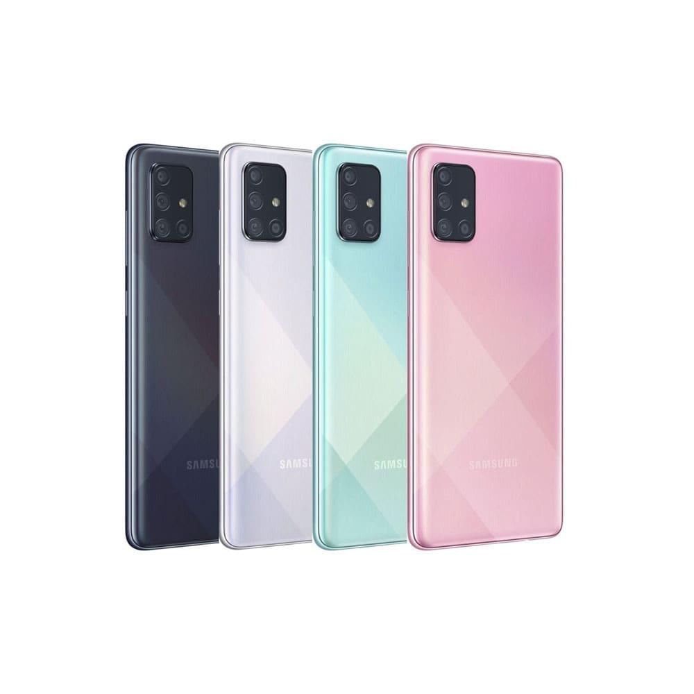 سامسونگ Galaxy A71