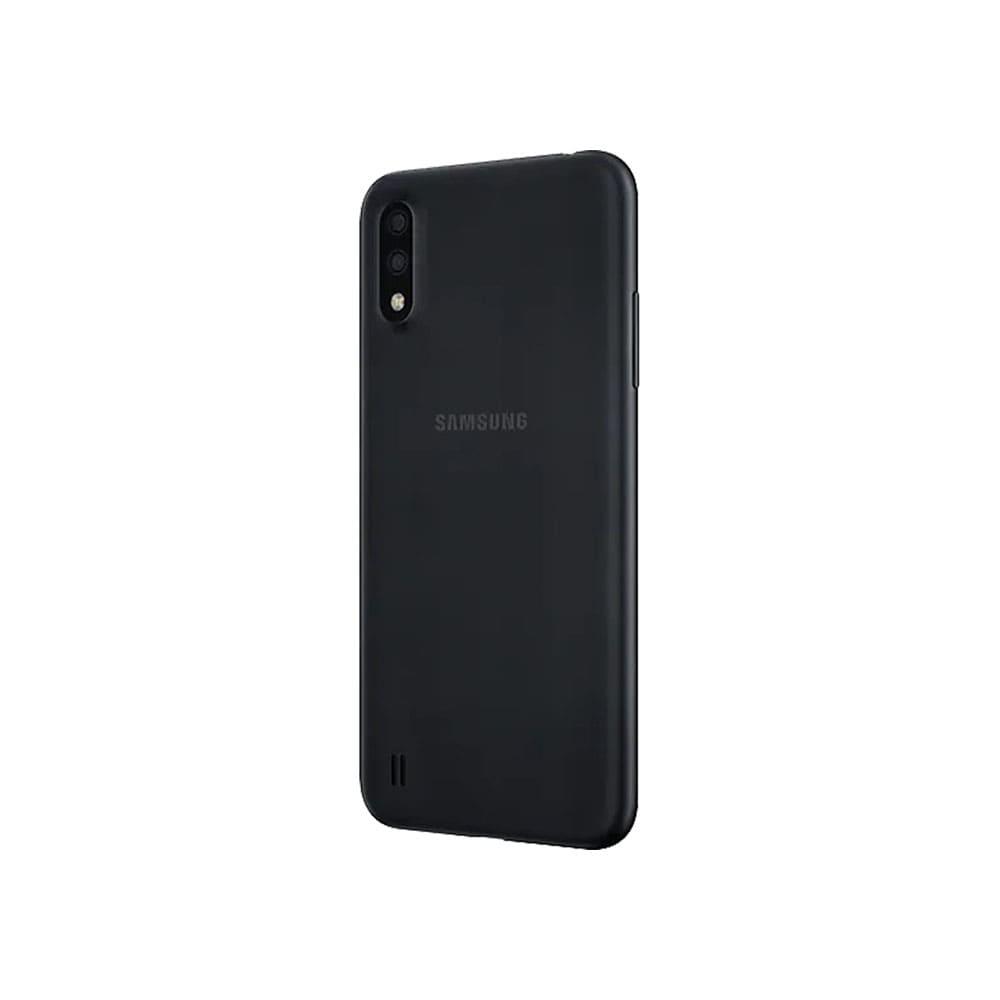 فروش Galaxy A01