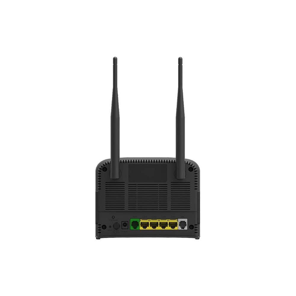 خرید VMG5301-T20A-min