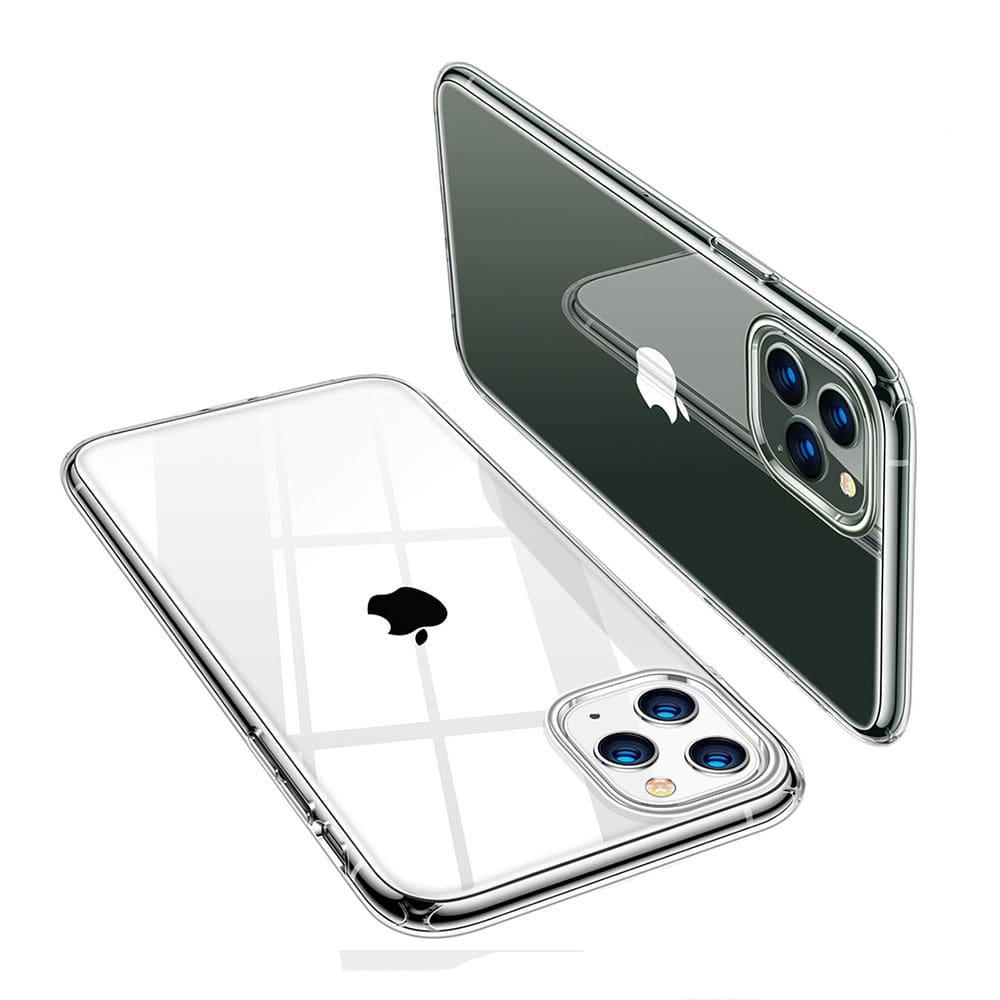 اپل iPhone 11 Pro